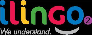 iLingo2