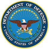 The U.S. Department of Defense: Impact Level 4