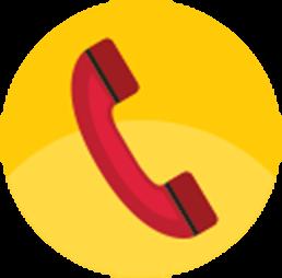 Telephonic Interpretation